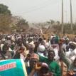 Kaduna police confirms arrest of 4 IMN members