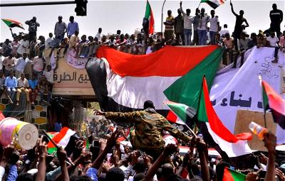 Sudan resumes peace talks with opposition in Juba