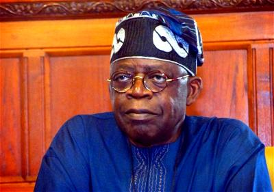 Suspend VAT, increase stipends to the poor, Tinubu says in birthday message