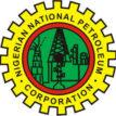 NNPC: N'Delta leaders decry marginalisation of Delta State