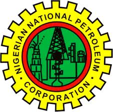 I took $70m in 12 bags to Abuja banker, ex-NNPC Group General Manager tells court
