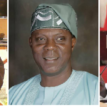 KOGI: How Seventh Assembly speaker 'll emerge