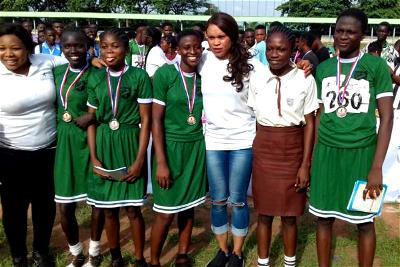 Madojiemu rues schools athletics cancellation