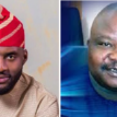 Who becomes Oyo Assembly speaker?