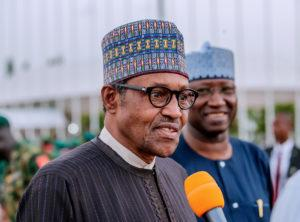 Nigeria committed to addressing youth unemployment