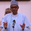 How W/Africa can succeed in battle against criminals, criminality – Buhari