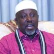 INEC challenges jurisdiction of court on Okorocha's suit