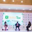 Better Tax : NESG launches Citizen Report