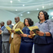 Obaseki harps on adherence to reforms in seamless service delivery