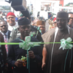 My passion for Imo made me a crazy man – Okorocha