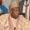 Community Policing: Ganduje seeks stakeholders collaboration