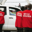 EFCC places officers on red alert over 77 Nigerians suspects on FBI wanted list