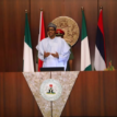FEC Valedictory session ongoing
