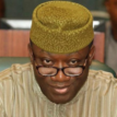 Why Ekiti is difficult to rule — Fayemi
