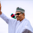 Tribunal: APC S/Africa congratulates Buhari, tasks President on dividends of democracy