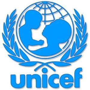 Ending open defecation everyone's business – UNICEF