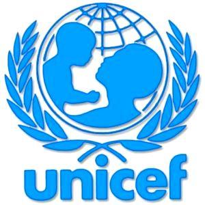 COVID-19 School Closure: UNICEF, WFP raise concern over feeding, future of 370m children