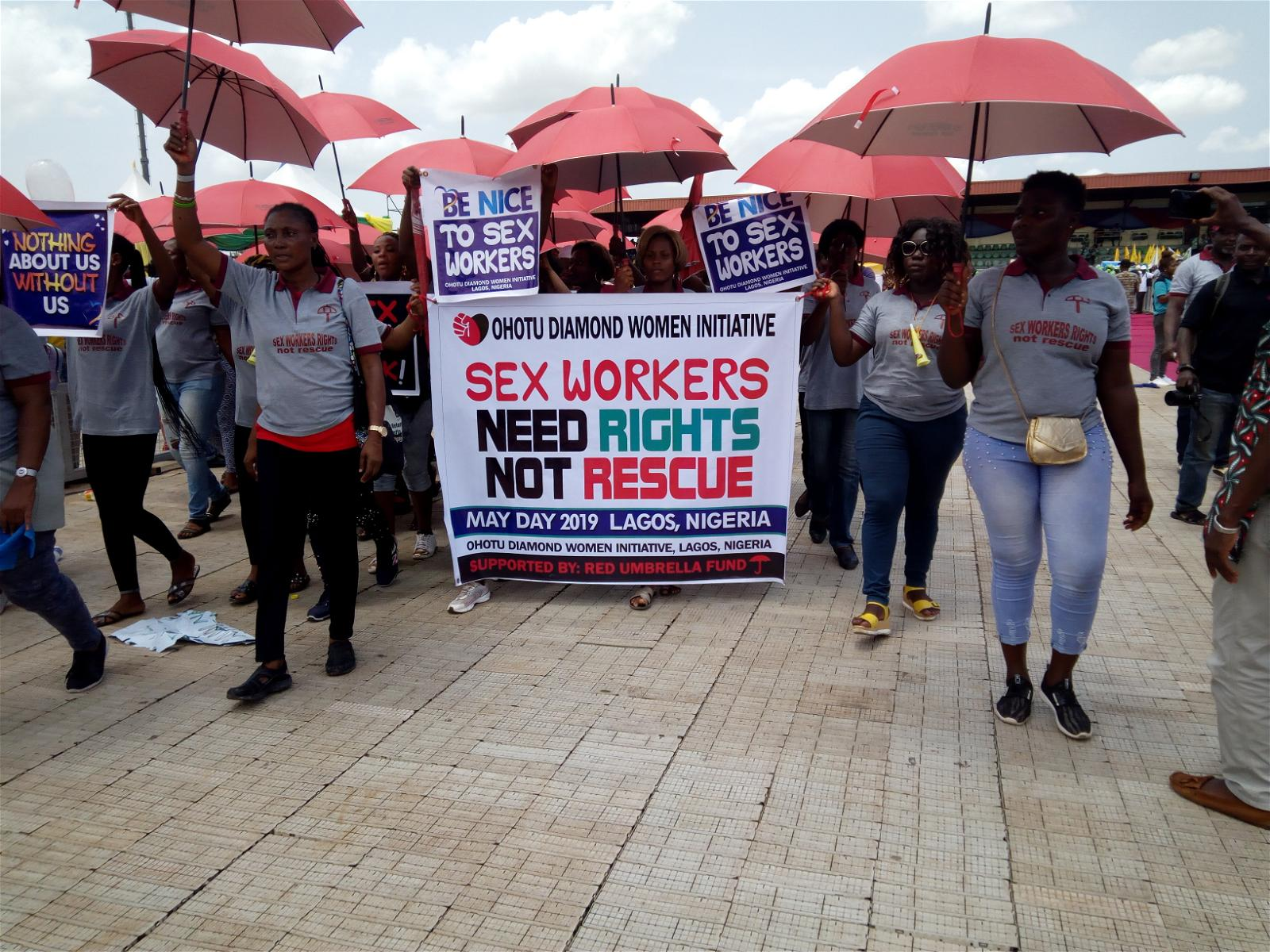 sex in lagos nigeria