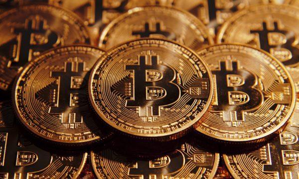 quanto è un bitcoin in naira)