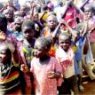 1.4 million children in Lagos have no birth certificate – REPORT
