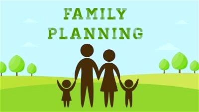 COVID-19 frustrates our family planning efforts, Lagos housewives lament