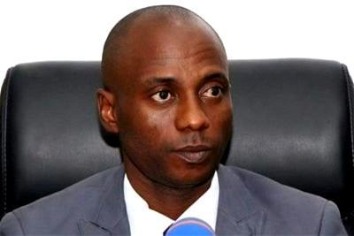 Fanwo, PDP