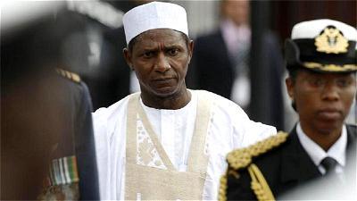 Remniscence on President Umar Musa Yar'adua (1951-2010) and Quintessence Of Patriotic Matyrdom