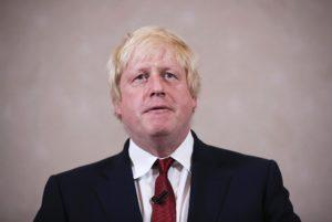 Johnson to face lawmakers' wrath as British parliament resumes