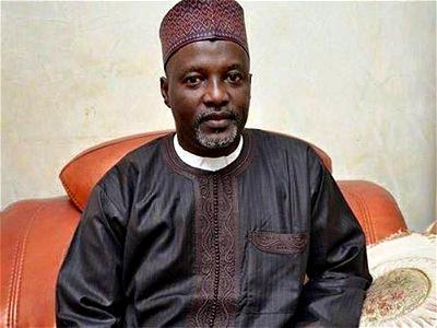 Autonomy of LGs top priority of 9th Assembly Constitution review C'mtte — Reps D/Speaker
