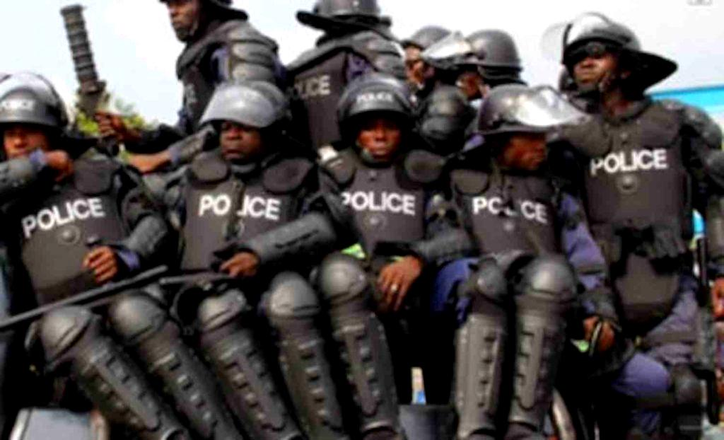 Police Commission issues platforms for complaints against police misconducts