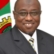 NNPC pays $833.57m debt, clears Mobil's cash call arrears