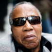 Drug baron and 'American Gangster' inspiration Frank Lucas dead