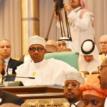 OIC: CAN hits Buhari, insists Nigeria's membership unconstitutional