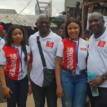 Keystone Bank partners NGOs on sickle cell awareness campaign