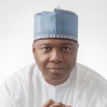 Judge was misled into granting order, Saraki reacts to properties forfeiture