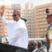 June 12: MURIC salutes Buhari