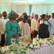 June 12:  Next Level 'll restore peace, justice, prosperity to Nigeria – – Buhari
