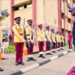 LASTMA cautions motorists against reckless driving, unruly behavior