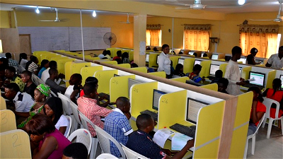 JAMB directs institutions to begin admissions August 21