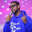 Breaking: Police release COZA Pastor Fatoyinbo on bail