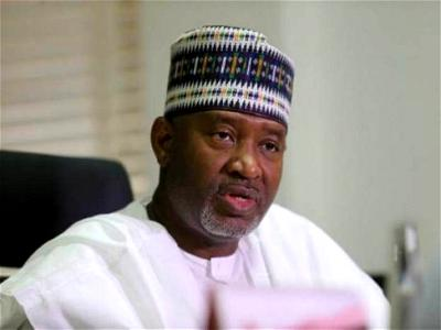 I'll recover every kobo, Aviation Minister vows as airlines' debts to FG hit N37bn