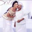 Nollywood actress, Sotayo Sobola loses mum