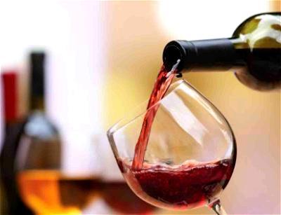 Iweh seeks proper awareness on wine production, intake