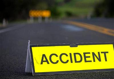 Road accident claims 4 in Jigawa