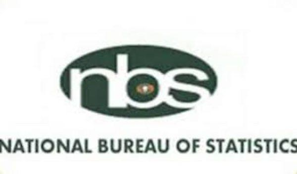 Capital importation declines by $14.31bn in 2020 — NBS