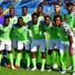 AFCON : Work on Super Eagles' defence to avoid early exit,  Okeowo advises Rohr