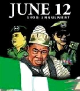 Democracy Day: Let's refocus on rebuilding for renewal — Ozigbo