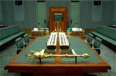 COVID-19: Lagos Assembly passes law to jail lockdown offenders