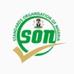SON adopts 10 standards to enhance operations in oil, gas