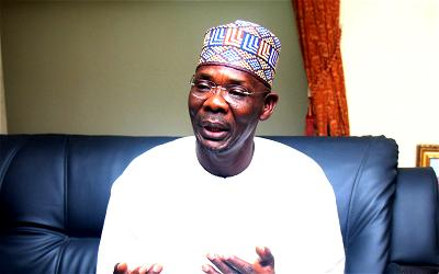 Gov Sule earmarks N7bn for yearly payment of inherited N50bn debt